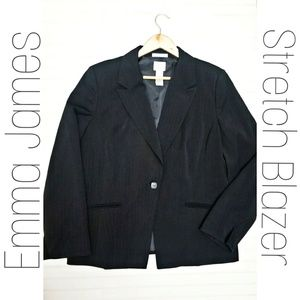 Emma James Blazer